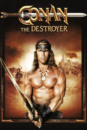 conanthedestroyer1984
