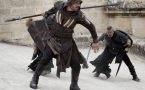 Assassin's Creed The Movie – Review