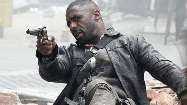 [Review] The Dark Tower